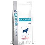 ROYAL CANIN VET Pies Hypoallergenic 14kg
