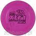 Dysk Hero Xtra 235 distance  / freestyle Frisbee
