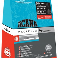 Acana  Pacifica Cat 2,27kg